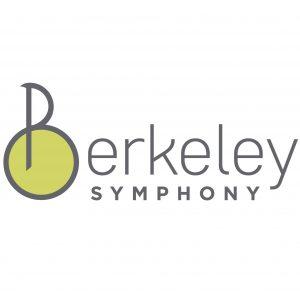 logo of Berkeley Symphony